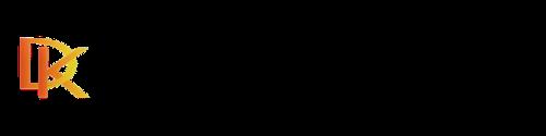 株式会社木川産業